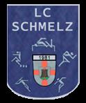 Leichtathletikclub Schmelz e.V.